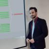 مهندس سهیل فتحی- مدرس COMFAR