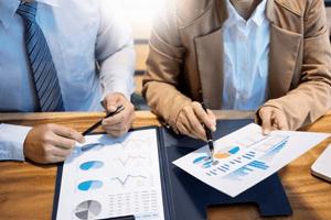 دوره های مهندسی صنایع- برنامه ریزی و کنترل پروژه