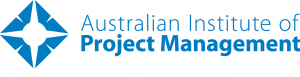 موسسه مدیریت پروژه AIPM
