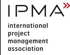 موسسه IPMA