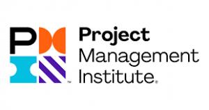 موسسه مدیریت پروژه آمریکا (PMI)