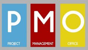 PMO چیست؟