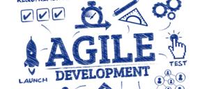 توسعه محصول با رویکرد چابک یا اجایل (Agile)